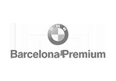 BMW Barcelona Premium