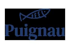 Puignau