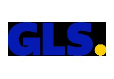 Clientes > GLS